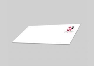 carte correspondance